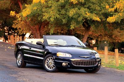 2001-04-Chrysler-Sebring-02101271990004.JPG