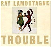 album_trouble