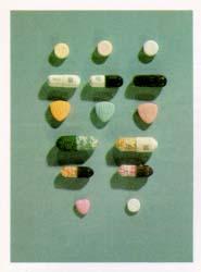 methamphetamine1