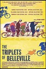 oscars_thetripletsofbelleville220